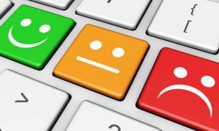 Beneficiile aduse de review-urile din partea clientilor?
