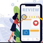 10 moduri de a inmulti si imbunatati review-urile clientilor