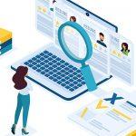 Top 10 site-uri de review-uri