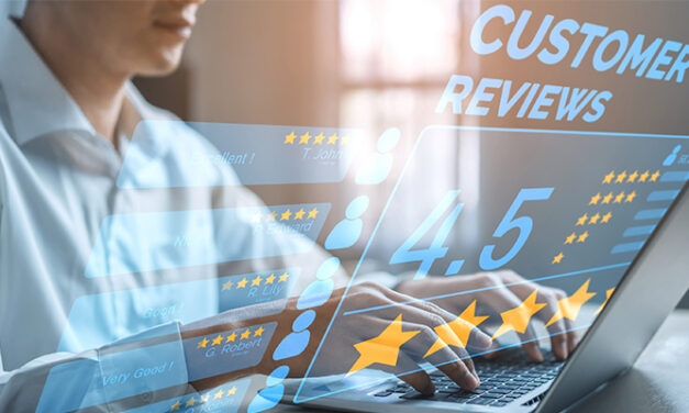 26 de site-uri de review-uri unde primesti rating de la clienti